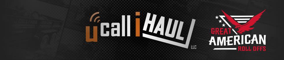 U Call I Haul